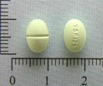 Rasitol